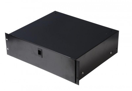 gator ge-drawer-4udfm