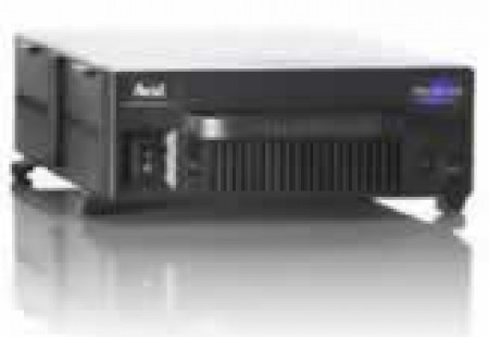mediadrive rs36-320-lvd