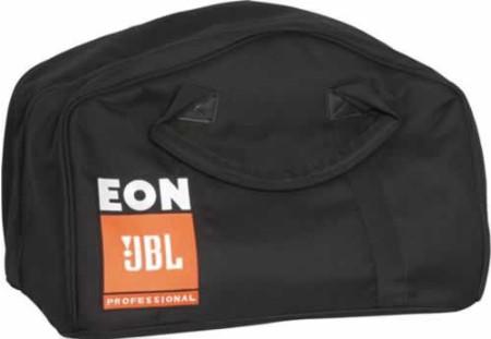 jbl bags eon10-bag