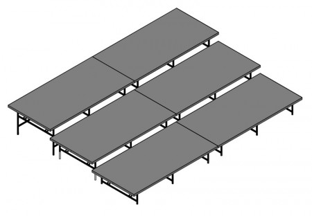 intellistage s9choralc