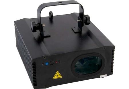laserworld es500b
