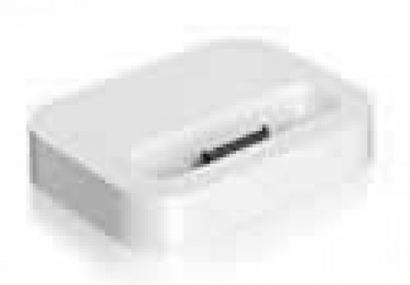 apple m9602ga