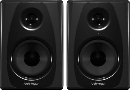 behringer studio50usb