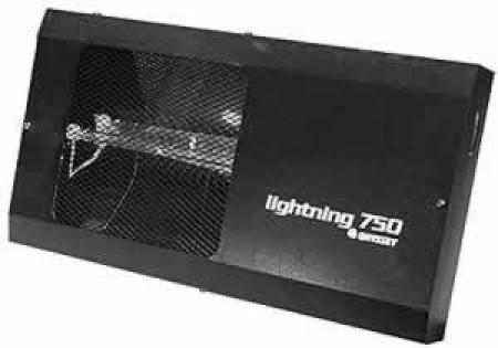 odyssey li-s750-lightning750