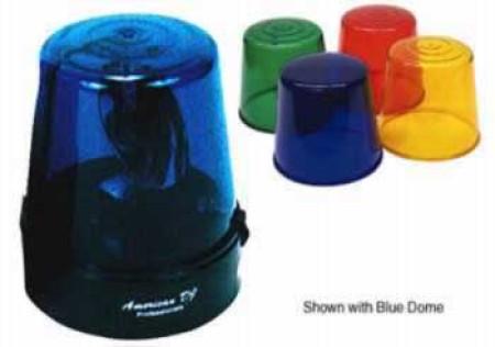 american dj b-501     blue