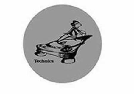 technics smat-mtdeck