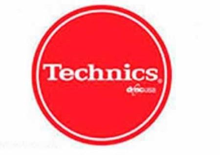 technics smat-mtdmc