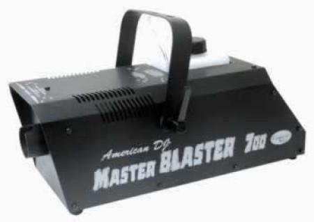 american dj mastblast700