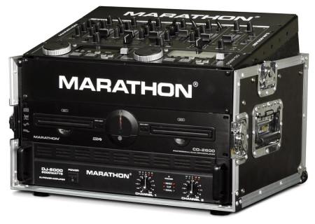marathon ma-m804e