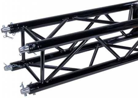 global truss sq411075blk