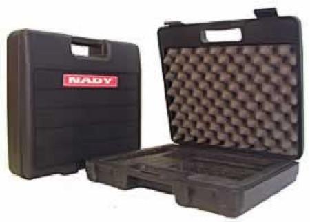 nady cc-10
