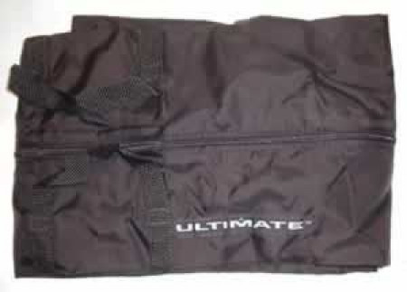 ultimate support bag-502
