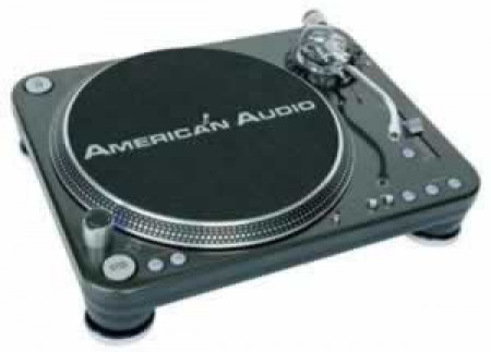 american audio htd4-5