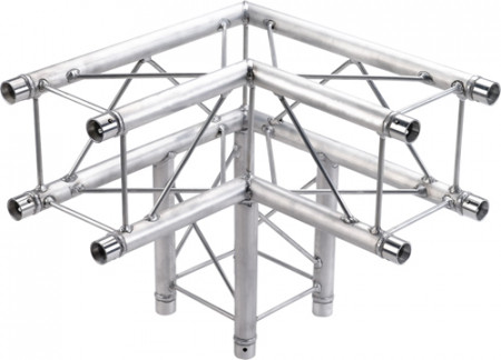 global truss sqf24c30
