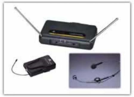 audio technica atw-601-h a