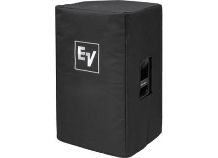 electro-voice ekx15cvr