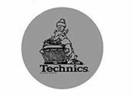 technics smat-mtskmn