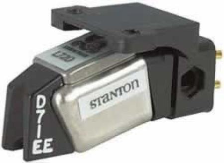 stanton l720ee