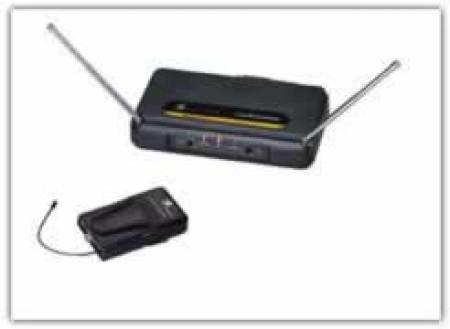 audio technica atw-601-l a