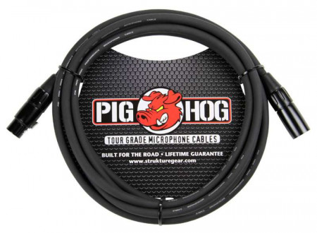 pig hog phm10