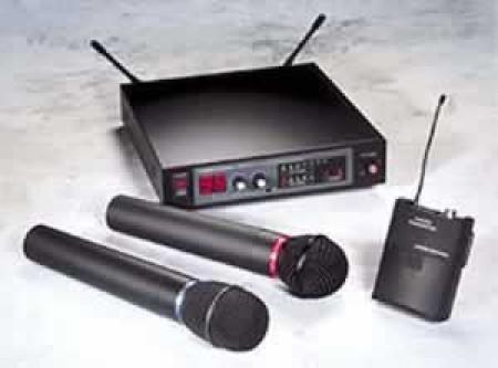 audio technica atw-7373