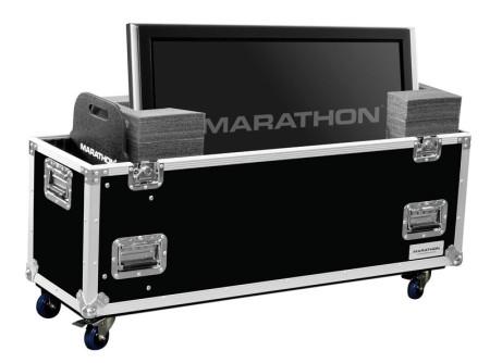 marathon ma-plasma42w