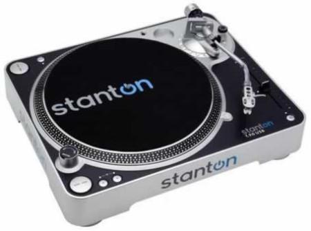 stanton t90usb    new