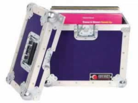 odyssey flp050    purple