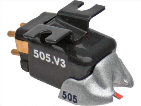 stanton 505v3