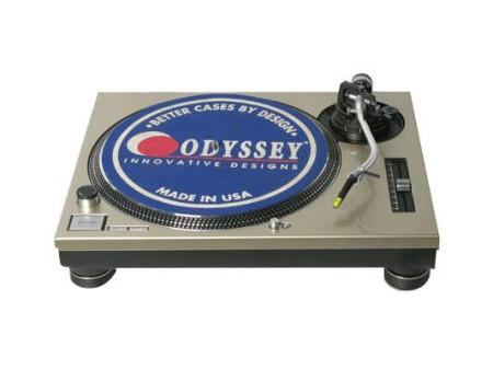 odyssey afpsl1200 gold