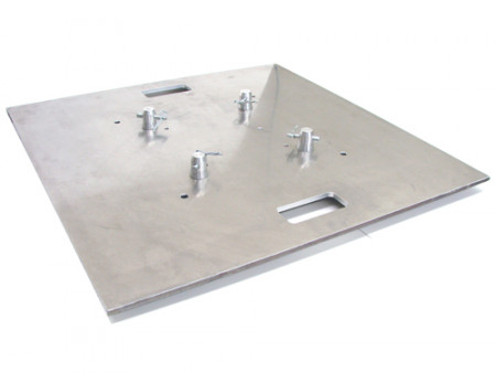 global truss baseplate30x30a