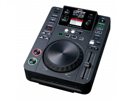 gemini cdj650    open box