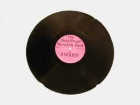 thud rumble djswamp-skipproof-3
