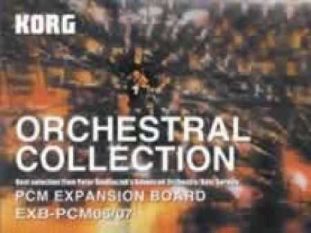 korg exb-pcm06-07