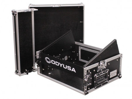odyssey fr0802
