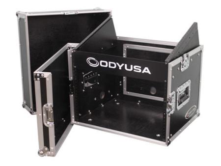 odyssey fr0806