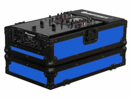 odyssey fr10mixbk blue