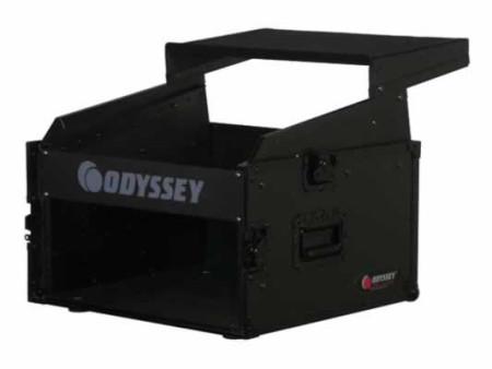 odyssey frgs806bl