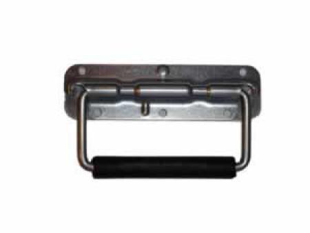 penn handle1   zinc