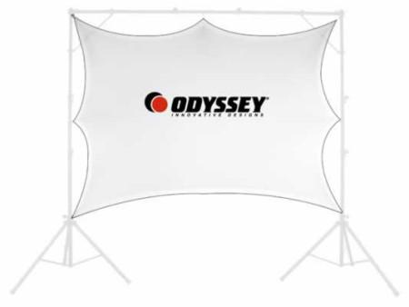 odyssey ltmvscreen