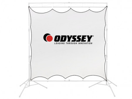odyssey ltmvscreen2