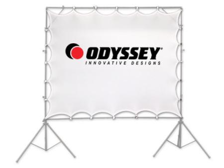 odyssey ltmvscreen3