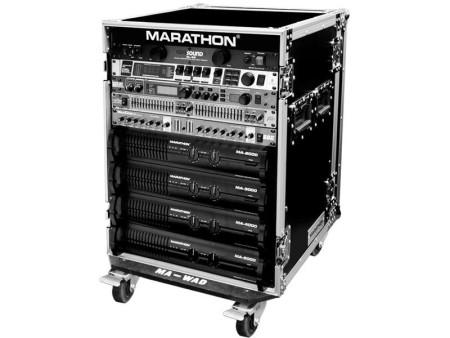 marathon ma-14uadw