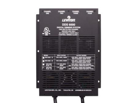 leviton n6000-d09