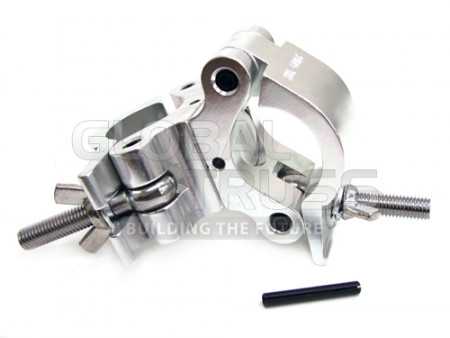 global truss pro-swivel clamp