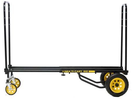 rocknroller rr-10 blk *blemish
