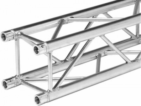 global truss sq-4112   new
