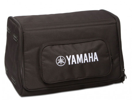 yamaha dxr10bag