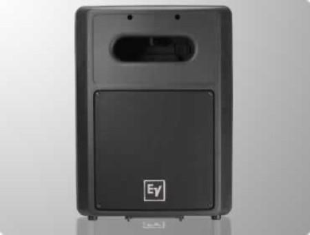 electro-voice sb2a      black