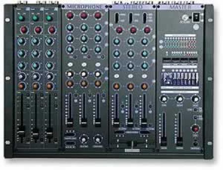 vocopro kjm-8000plus